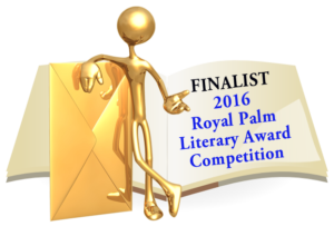 RPLA Finalist